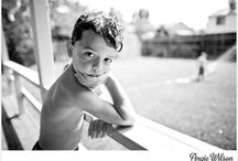 pi - kids photography / photo inspiration