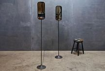 Furniture   Looking-glass / by Millie Clarke