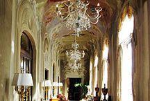 Rönesansın doğduğu yer Floransa