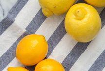 Lemon (Meyer)