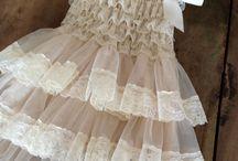 dresses for wedding