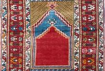 carpet / halı