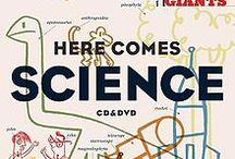 Homeschooling - Science