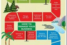 De vizitat - Calea spre succesul afacerii tale