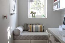 Mieke kruithof mieke151 op pinterest - Optimaliseer kleine ruimtes ...