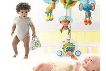 Anne/Bebek/Oyuncak / Anne Bebek ve Oyuncak Ürünleri