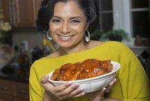 African American Food- Black Southern Belle