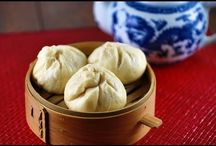 Recipes - Bamboo Steamer Recipes
