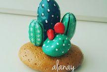 CONCEPT cactus