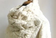 Knitting & Knit