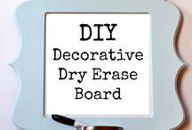 Easy DIY Stuff