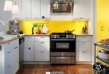 kitchen / bem vindo ao kitchen
