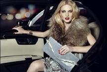 Campaigns / by Moda Marcas