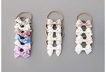 Baby Bow Club | Collection