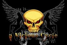 Life is.ride.it