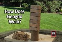 How-To Hardscapes