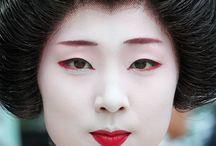 Geisha, Maiko
