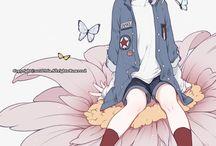 anime tyan