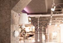Наши работы: Дизайн магазинов / Дизайн и декор магазинов и общественных объектов