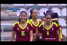 Deporte: ¡Mi Pasión! / Documentar los temas más relevantes del deporte venezolano
