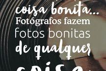 fotograia