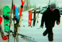 Wolf Creekers / Guest of Wolf Creek / by Wolf Creek Ski Area