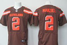 New Cleveland Browns Jerseys / New Cleveland Browns nfl jerseys,2015 new nfl jerseys