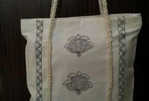 Bagssssss / Hand bag