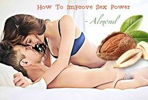 How To Improve Sex Power Naturally At Home