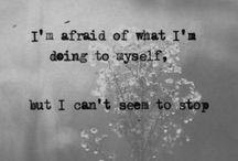 Psychological seizures психологические судороги / This has changed my whole life. Это изменило всю мою жизнь.