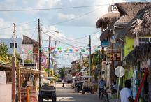 Yucatan Rundreise Mexiko / Einmal nach Yucatán, das war schon lange ein Traum von mir, Bilder von weißen Stränden und türkisen Wellen schwappten durch mein Hirn, einmal Palmen, Margaritas, mexikanische Lebensfreude bitte.
