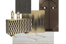 Mix & Match / Mixing Jennifer Shorto Collection with other things