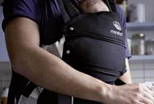 Ergo baby carrying / Ergonomic baby carrying, baby carriers,