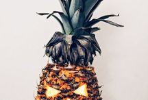 Halloween Ideas / The best we've found on the internet!