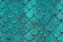 Wallpaper Celular