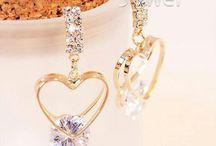Bijoux / jewels