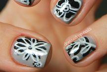 nail art stuff