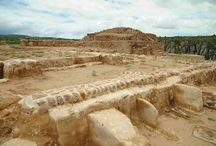 Guanajuato Arqueológico