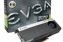 Computers & Add-Ons - Graphics Cards