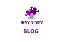 Blog AERCO-PSM