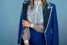 ~fashion editorial~