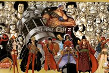 One Piece / Are you looking for One Piece Wallpaper? Visit my website at http://onepiece.hints.me/ Thanks