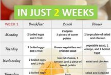 Diet with eggs