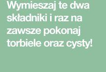 donatka