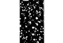 wardrobe | iphone case / by Dorothy Lei