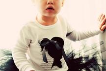 Little Girls Fashion / Little Girls Fashion