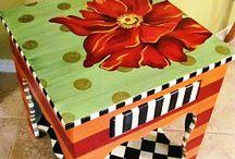 House & Furniture