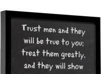 Quotes / by Demetria Leavitt