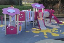 Early Years Playground Equipment / Every Early year's area we design is tailored to the needs of this age group between 0 and 4 years +. Our bespoke playgrounds encourage babies, toddlers and young children to interact and challenge themselves, manipulate materials and have fun while they do it. Learning and Development are key areas we make sure all of our equipment focus on to aid with children's development.