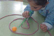 toddler - great activities